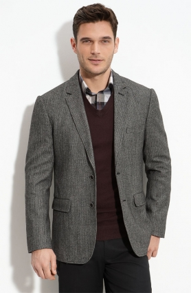 gallery/casual-men-clothes-to-groom-your-personality-5
